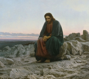 ivan_kramskoi_2_christ_in_the_desert