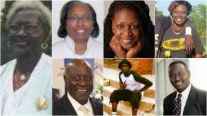 victims-charleston-shooting