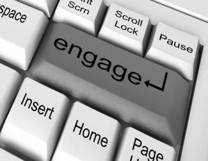 engage_620x480